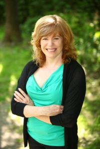 Pamela Frank Naturopath dr doctor naturopathy