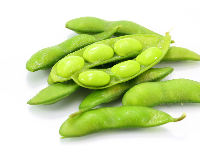do phytoestrogens from soy cause cancer